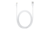 Apple - Lightning-Kabel