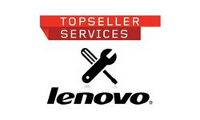 Lenovo TopSeller ePac Carry-In with Accidental Damage Protection - Serviceerweiterung