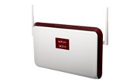 bintec elmeg be.IP plus - Wireless Router