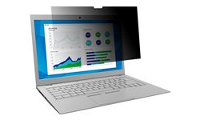 "3M Blickschutzfilter für Dell Laptops mit 14,0"" Infinity-Display - Notebook-Privacy-Filter"